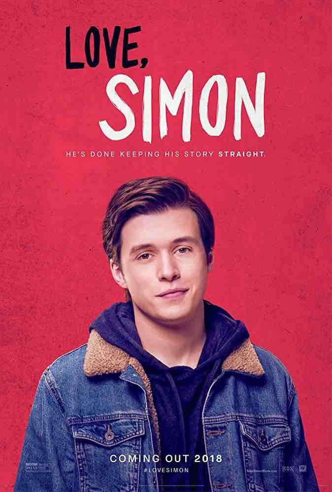 Love Simon Featurettes - mixing