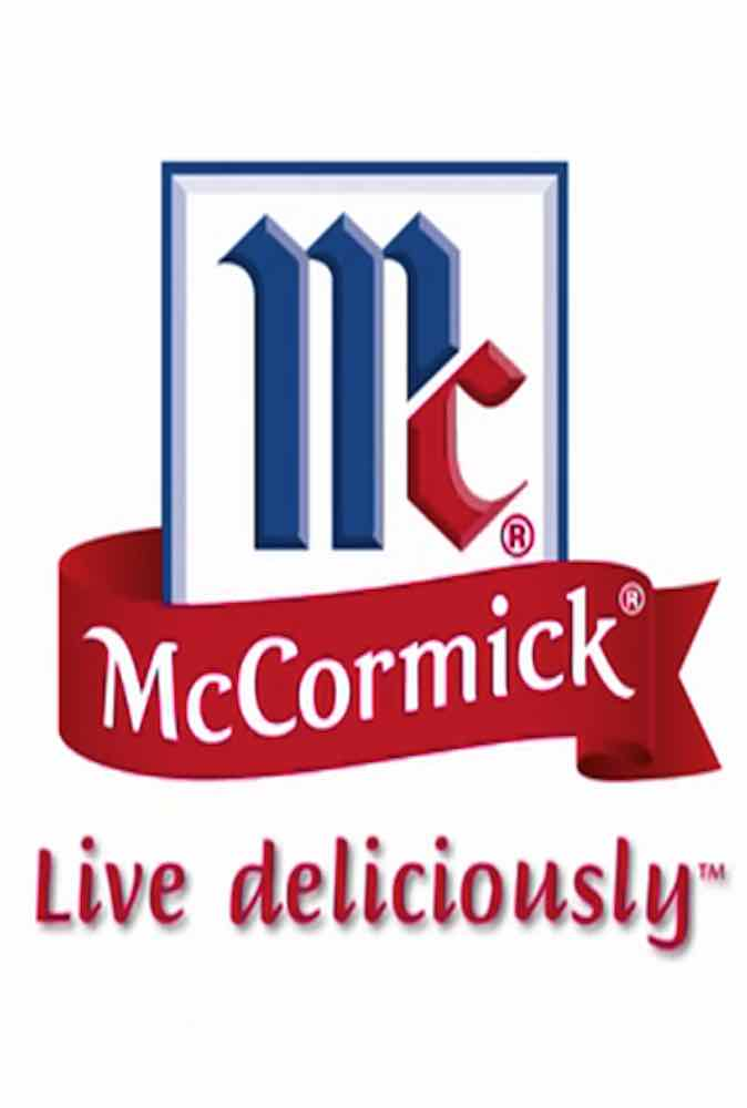 McCormick - music demo (not aired)