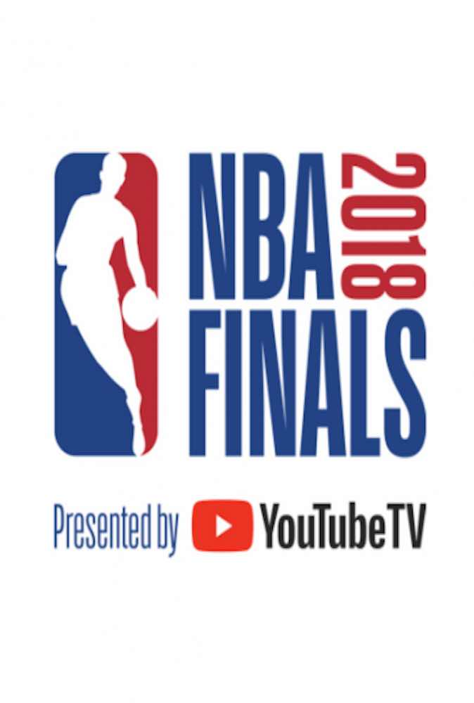 YOUTUBETV NBA FINALS Commercial - mixing