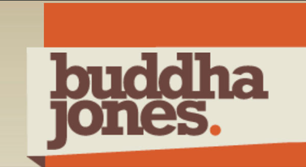 budda-jones