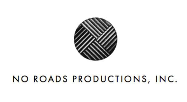 no-roads